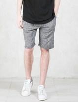 Publish Kieran Shorts