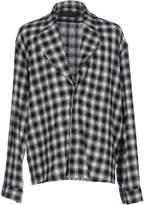 Haider Ackermann Shirts - Item 38653022