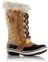 Sorel Youth Tofino II Boot