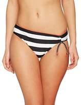 Esprit Bodywear Women's Redondo Beach Classic Bikini Bottoms