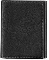 Johnston & Murphy Men's Trifold RFID Wallet