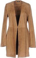 Hanita Full-length jackets