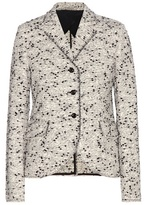 Nina Ricci Cotton Jacket