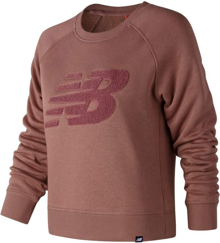 8aee7835c6fd9 New Balance Clothing For Women - ShopStyle Canada