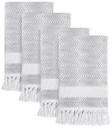 Assos Hand Towels (Set of 4)