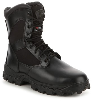 Rocky Alpha Force Work Boot