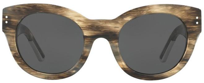 Burberry BE4229F 407928 Sunglasses