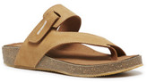 Hush Puppies Hynde Sandal