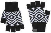 White Mountaineering Gloves