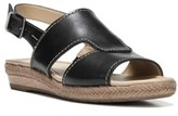 Naturalizer Women's Reese Sandal