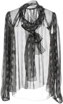 Dolce & Gabbana Blouses - Item 38651865