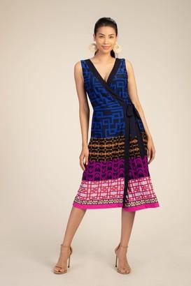Trina Turk Krisel Dress