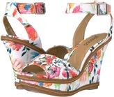 J. Renee Alawna Women's Sandals