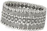 Premier Designs Snuggles Bracelet