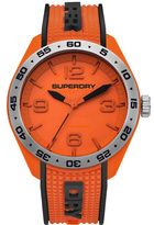 Superdry Navigator Pop Watch