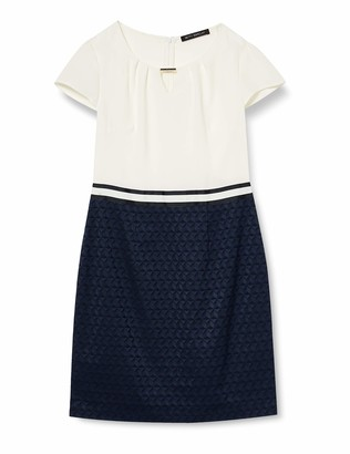 Betty Barclay Women's 1024/1294 Dress