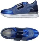 Giancarlo Paoli Low-tops & sneakers - Item 11336841