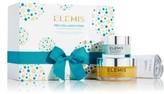Elemis Pro-Collagen Stars Collection