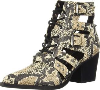 Sam Edelman Women's Elana Fashion Boot