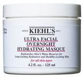 Kiehl's Ultra Facial Overnight Hydrating Masque/4.2 oz.