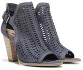 Report Women's Regis Dress Sandal
