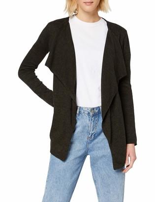 New Look Women's 5118442 Cardigan