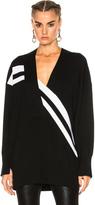 Rag & Bone Grace V-Neck Sweater