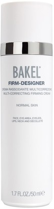 Bakel 50ml Firm-designer Cream For Normal Skin