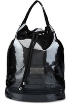 adidas by Stella McCartney Stella McCartney black fashion bag