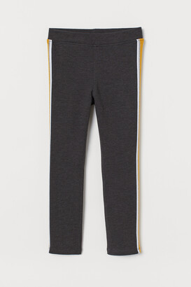 H&M Leggings