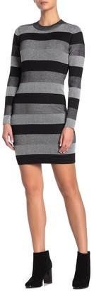 Cotton On Tahnee True Knit Mini Dress