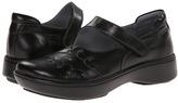 Naot Footwear Coast