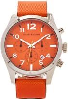 Dooney & BourkeDooney & Bourke Watches Explorer Sport Watch