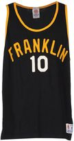 Franklin & Marshall Tank tops