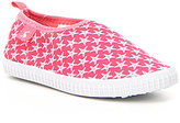 Joules Girls' Pebble Shoes