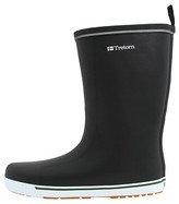 Tretorn Skerry Rubber Rain Boot