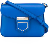 Givenchy Nobile crossbody bag - women - Calf Leather - One Size