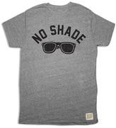 Original Retro Brand Boys' No Shade Tee - Little Kid