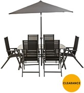 Fold Away Dining Table And Chairs Shopstyle Uk