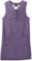 Tea Collection Uva Sweater Jumper (Baby & Toddler Girls)