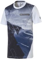 Puma BMW Motorsport Race T-Shirt