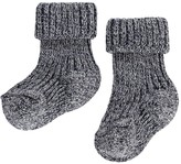 Imps & Elfs Organic Cotton Ribbed Socks