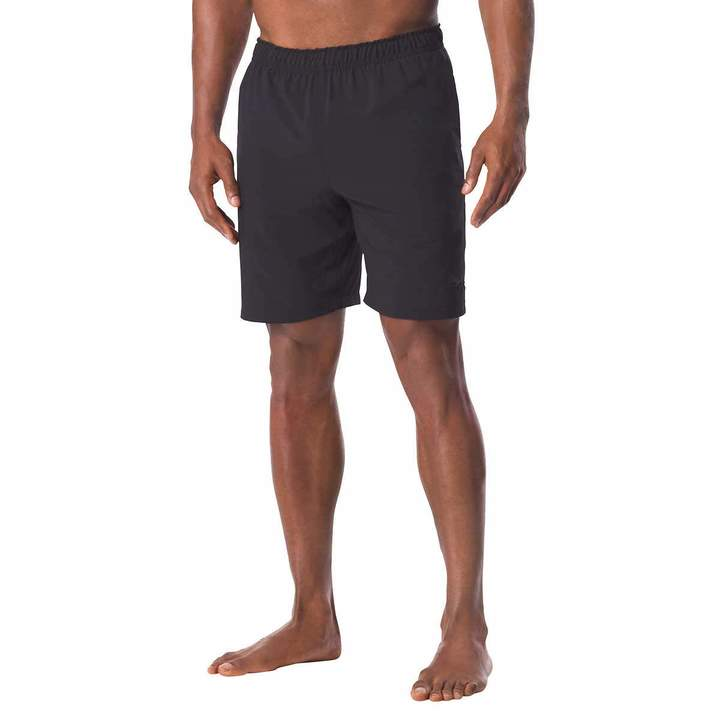 7b50660082 Speedo Clothing For Men - ShopStyle Canada