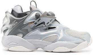 Reebok x Juun.J low-top sneakers