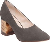 Louise et Cie Women's Zeldia Pump