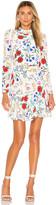 Yumi Kim Night Fever Dress