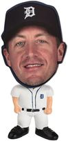 Forever Collectibles Detroit Tigers Jordan Zimmermann Figurine