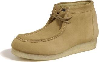 Roper mens Casual Shoe Moccasin