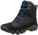 Hi-Tec Men's Valkerie I WP Hiking Boot
