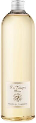 Dr.Vranjes Ambra Refill Plastic Bottle Home Fragrance, 17 oz./ 500 mL